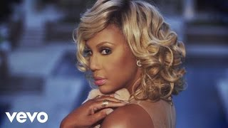 Download Tamar Braxton - All the Way Home Video