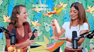 Download banana-papaia #4 🍌Os limites da velocidade Video