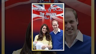 Download William & Kate: The Journey, Part 4 Video