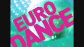 Download Eurodance - Marc Wilson - Feel My Body Video