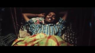 Download Devathayai Kanden Tamil Full Movie Video