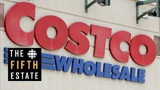Download Prescription Drugs : The Costco Kickbacks - The Fifth Estate Video