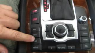 Download 2008 Audi Q7 Quattro AWD used cars SUVs Miami Vehiclemax net silver 32034 Video