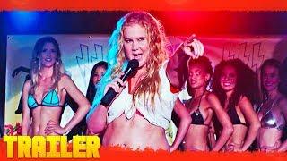 Download I Feel Pretty (2018) Tráiler Oficial Español Video