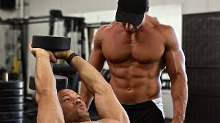 Download Gym Advice All Over 40s Need To Know Video