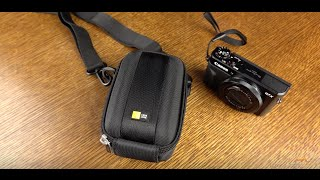 Download The Best Canon G7X Mark II Case Video
