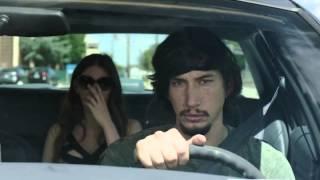 Download Girls HBO - Maroon 5 & car scene- Video