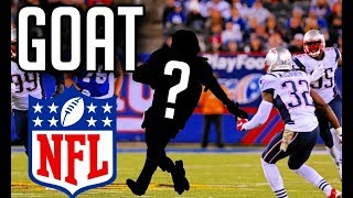 Download Best Rushing Player In NFL HISTORY!? *HIGHLIGHTS* || HD Video