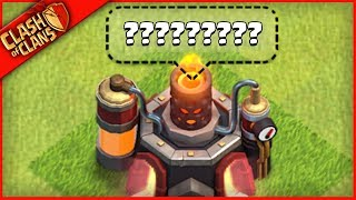 Download FIRST IN DA LAB? ▶️ Clash of Clans ◀️ OH MY, WHAT COULD IT BE! Video