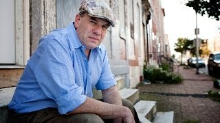 Download David Simon on America as a Horror Show Video