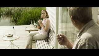 Download SCHNEIDER VS. BAX - Alex van Warmerdam - Officiële Nederlandse trailer - nu op DVD en VOD Video