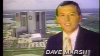 Download WESH 6PM News Open 1987 Video