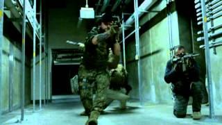 Download Seal Patrol - Trailer Video