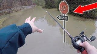 Download I'VE BEEN FLOODED!!! Video
