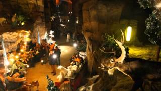 Download Kerst in Valkenburg aan de Geul Video