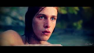Download Paul Getty | Going Home (Trust - trailer) Video