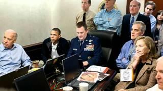 Download Inside the operation that killed bin Laden Video