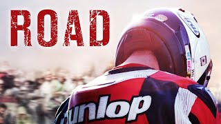 Download Road - Official Trailer Video