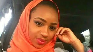 Download TANBAYO AKAN DA ANSA AKAN JIMAI BY HALIMA Video