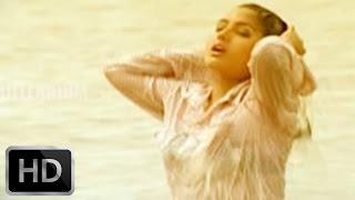 Download Mannum Mazhayum   Premam Malyalam album   Shafi Kollam Video