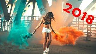 Download As Melhores Músicas Para Dançar 2018 🔥 Musicas Eletronicas Mais Tocadas 2018 🔥 Shuffle Dance Video