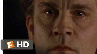 Download Shadow of the Vampire (9/10) Movie CLIP - If It's Not in Frame, It Doesn't Exist (2000) HD Video