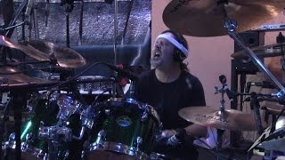 Download Metallica: 91 (The Making of ″Dream No More″) Video