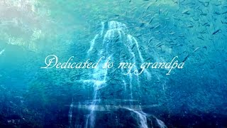 Download Peder B. Helland - Grandpa Video