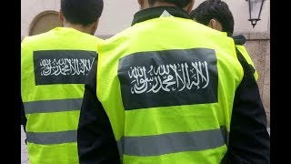 Download Western Sharia Police Video