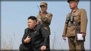 Download NORTH KOREA JUST GOT SOME VERY BAD NEWS Video