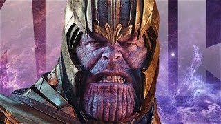 Download The Critics Have Seen Endgame And This Is What They're Saying Video