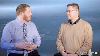 Download Mayor's Minute - Jan. 13 Video