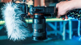 Download How to Vlog Like a PRO! Video