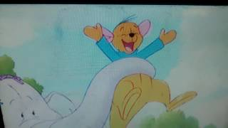 Download Pooh's heffalump movie Video