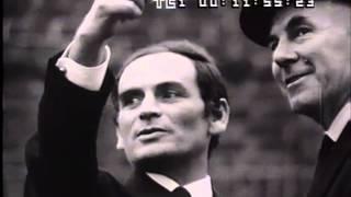 Download Cardin in Australia (1968) Video