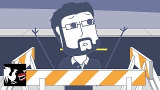 Download Rooster Teeth Animated Adventures - Construction Conspiracy Video