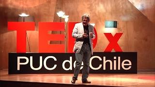 Download Dime en qué colegio estudiaste y te diré qué CI tienes | Ricardo Rosas | TEDxPUCdeChile Video