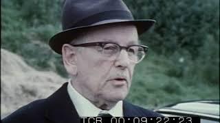 Download Emmet Dalton remembers: The Irish Civil War, Michael Collins, Beal na Blah, Ardmore Films Video