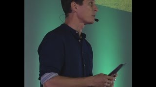 Download Recettes bénéfiques : un concept pour changer le monde | Gabriel Levionnois | TEDxNouméa Video