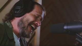 Download 91X X-Session with Silversun Pickups - ″Freakazoid″ Video