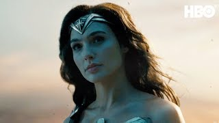 Download Wonder Woman, The Fate of the Furious & More | New Movies Every Saturday | HBO Video