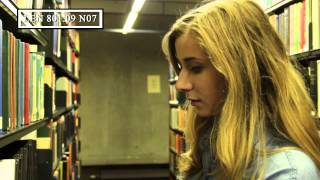 Download How to Locate Books in Trinity College Library Dublin Video