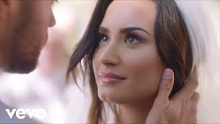 Download Demi Lovato - Tell Me You Love Me Video