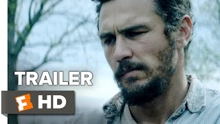 Download In Dubious Battle Trailer #1 (2017) | Movieclips Trailers Video