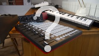 Download Home studio : Les clés pour démarrer en 10 min Video