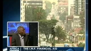 Download Africa Today on the Impact of IMF in Africa Video