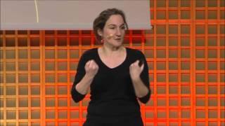 Download Graphène : l'électronique du futur en couche monoatomique | Laëticia Marty | TEDxArtsEtMétiersParis Video