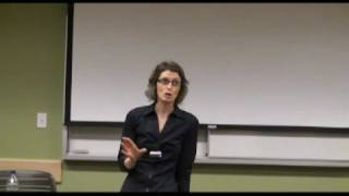 Download The cons of academic careers Video