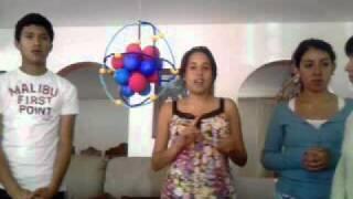 Download modelo atomico de summerfeld (Mg) prepa 5 Video