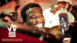 Download Gucci Mane ″Aggressive″ (WSHH Exclusive - Official Music Video) Video